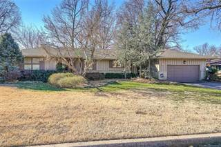Single Family for sale in 4036 E 43rd Street, Tulsa, OK, 74135
