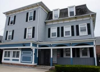 Apartment for rent in 138-144 Spring Street, Ossining, NY, 10562