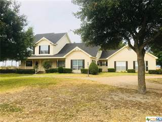 Single Family for sale in 565 FM 1772, Rosebud, TX, 76570