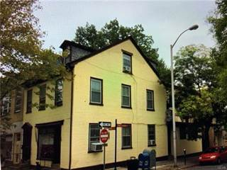 Apartment for rent in 355 Spring Garden Street 1, Easton, PA, 18042