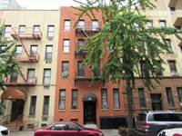 Photo of 421 East 78th Street,
