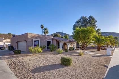 Residential Property for sale in 13205 N 13TH Lane, Phoenix, AZ, 85029