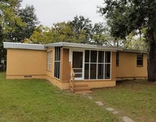 Residential Property for sale in 2860 SAN DIEGO PLZ, Jacksonville, FL, 32207