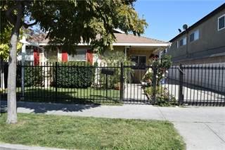 Single Family for sale in 610 Almond Avenue, Long Beach, CA, 90802