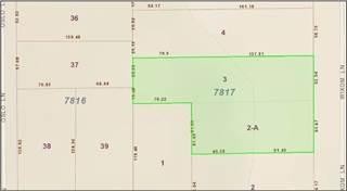 Land for sale in 861 Wixom Lane, Dallas, TX, 75217