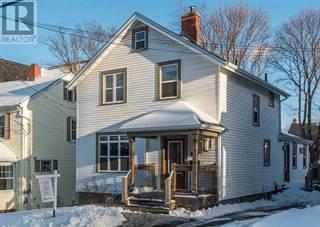Single Family for sale in 5384 Young Street, Halifax, Nova Scotia, B3K1Z4