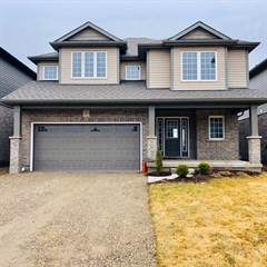 Residential Property for sale in 7 Stuckey Lane, Grand Valley, Ontario