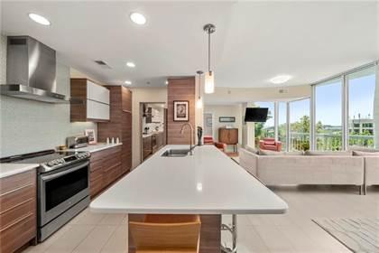 Residential Property for sale in 3300 Windy Ridge Parkway SE 922, Atlanta, GA, 30339
