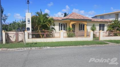Residential Property for sale in Bo Espinal Aguada Calle D 20, Aguada, PR, 00602