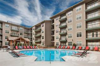 Apartment for rent in Revival on Main - A1, Kennesaw, GA, 30144