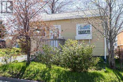 Single Family for sale in 36 Marvin Street, Dartmouth, Nova Scotia, B2Y2M1