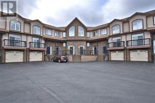 Condo for rent in 28 Lions Crescent Unit 8, Conception Bay South, Newfoundland and Labrador, A1W4M2