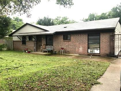 Residential Property for sale in 710 W Camp Wisdom Road, Duncanville, TX, 75116