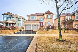 Residential Property for sale in 259 Whitby Shores Greenway, Whitby, Ontario