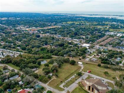 Lots And Land for sale in 1756 S DR MARTIN LUTHER KING JR AVENUE, Largo, FL, 33756