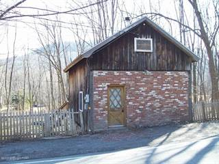 Single Family for rent in 1696  Sullivan Trl, Tannersville, PA, 18372