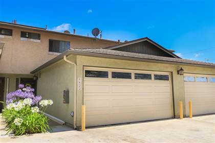 Residential for sale in 1622 Elm Ave, San Diego, CA, 92154