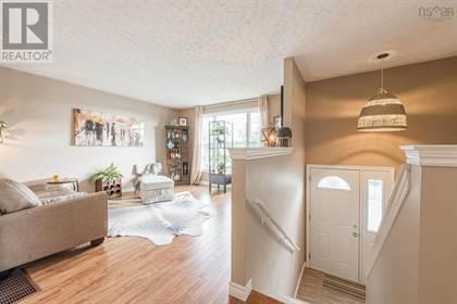 Single Family for sale in 102 Nestor Crescent, Dartmouth, Nova Scotia, B2W4V1