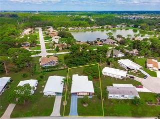Residential Property for sale in 3042 AUDUBON AVENUE, Englewood, FL, 34224
