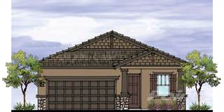 Single Family for sale in 10455 E Guadalupe Rd, Mesa, AZ, 85209