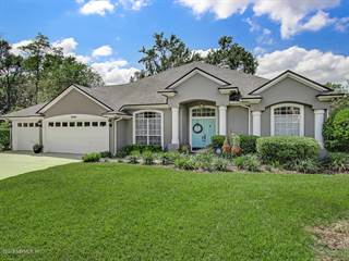 Residential for sale in 9246 WESLEY COVE CT, Jacksonville, FL, 32257
