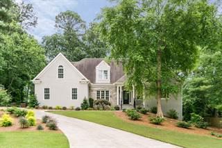 Single Family for sale in 4938 Gaskin Walk, Marietta, GA, 30068