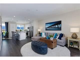 Condo for sale in 861 Savi Drive 102, Corona, CA, 92880