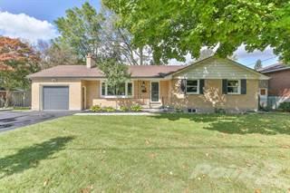 Residential Property for sale in 676 Victoria Street, London, Ontario, N5Y4C1