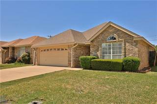 Single Family for sale in 4326 Hearthstone Court, Abilene, TX, 79606