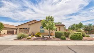 Single Family for sale in 2505 E DONATO Drive, Gilbert, AZ, 85298