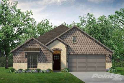 Singlefamily for sale in 3405 Woodland Drive, Royse City, TX, 75189