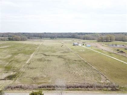 Lots And Land for sale in 0 BERRY RD, Utica, MS, 39175