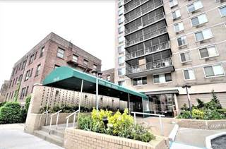 Co-op for sale in 118-18 Union Tpke 10J, Kew Gardens, NY, 11415