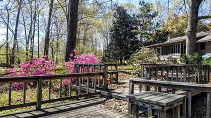 Residential Property for sale in 4134 N Lake Claiborne Road, MS, 39150