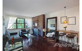 Co-op for sale in 453 West 19th St 4B, Manhattan, NY, 10011