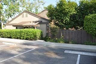 Condo for sale in 1640 Parakeet Court, Ventura, CA, 93003