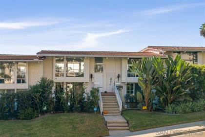 Residential for sale in 2331 Caringa Way 38, Carlsbad, CA, 92009