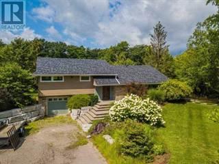 Single Family for sale in 115 FIFTY RD, Hamilton, Ontario, L8E5K8