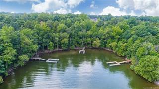 Land for Sale Lake Wylie, SC - Vacant Lots for Sale in Lake