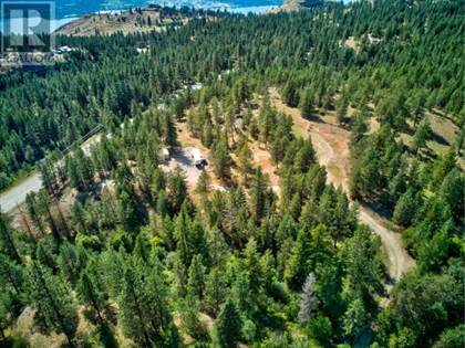 Vacant Land for sale in 120 HEWITT ROAD, Osoyoos, British Columbia, V0H1V6