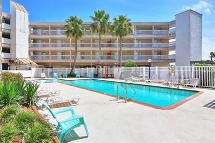 Residential Property for sale in 3938 Surfside Blvd 3221, Corpus Christi, TX, 78402