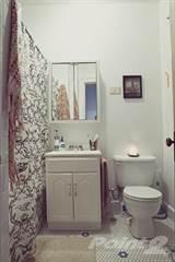 Apartment for rent in 4547-57 N. Leavitt - Studio - 1 Bath, Chicago, IL, 60625