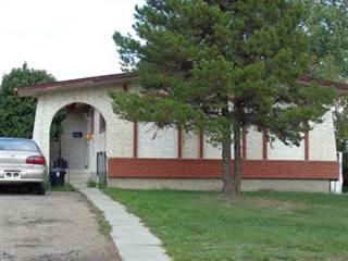 Single Family for sale in 11940 152B AV NW, Edmonton, Alberta, T5X1G4
