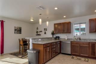 Single Family for rent in 1221 E Miles Street, Tucson, AZ, 85719