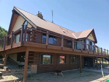 Residential Property for sale in 10023 Road 39, Mancos, CO, 81328