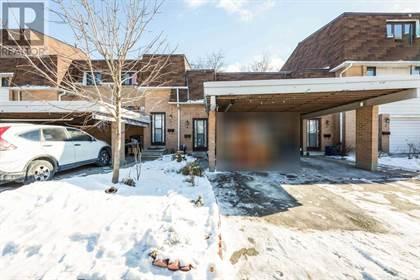 475 BRAMALEA RD 4,    Brampton,OntarioL6T2X2 - honey homes