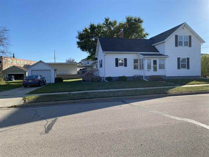Residential Property for sale in 418 W Foster St, Tomah, WI, 54660