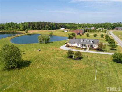 Residential Property for sale in 644 Janie Road, Selma, NC, 27576