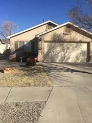 Single Family for sale in 616 Vista Lejos Lane SW, Albuquerque, NM, 87121