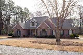 Single Family for sale in 3591 Kings Crossroads Road, Greater Falkland, NC, 27834
